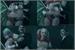 Fanfic / Fanfiction Bad Romance II