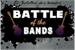 Fanfic / Fanfiction Battle Of The Bands A(mor)D(oce)