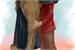 Fanfic / Fanfiction Bilbo e Thorin - Uma Aventura Inesperada