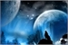 Fanfic / Fanfiction Black MoonLight