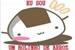 Fanfic / Fanfiction Bolinho de arroz