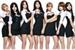 Fanfic / Fanfiction (BTS INTERATIVA) máfia girl's