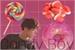 Fanfic / Fanfiction Candy Boy