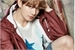 Fanfic / Fanfiction Candy Boy (Imagine Jungkook)