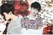 Fanfic / Fanfiction Cartas Para Junmyeon - SuLay -