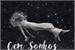 Fanfic / Fanfiction Cem Sonhos Acima das Estrelas