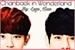 Fanfic / Fanfiction ChanBaek In Wonderland!!