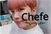 Fanfic / Fanfiction Chefe (Imagine Hoseok-BTS, HOT-ONESHOT)