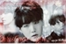 Fanfic / Fanfiction Christmas night - Imagine Min Yoongi (BTS)