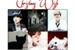 Fanfic / Fanfiction Christmas wish [TaeYoonSeok]