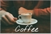 Fanfic / Fanfiction Coffee -Jikook