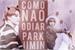 Fanfic / Fanfiction Como não odiar Park Jimin