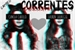 Fanfic / Fanfiction Correntes Obsessivas - ( Camren )