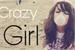 Fanfic / Fanfiction Crazy Girl