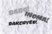 Fanfic / Fanfiction Dakchyeo! (Calem a Boca!)