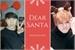 Fanfic / Fanfiction Dear Santa