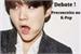 Fanfic / Fanfiction Debate-Preconceito no K-Pop !