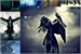 Fanfic / Fanfiction Demônios da Madrugada