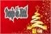 Fanfic / Fanfiction Desejo de Natal