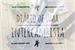 Fanfic / Fanfiction Diário de Uma Intercambista (em revisão)