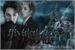 Fanfic / Fanfiction Divided Betweem Worlds - Imagine Kai & Xiumin