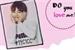 Fanfic / Fanfiction Do You Love Me? - Taehyung (BTS)