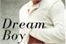 Fanfic / Fanfiction Dream Boy-Perfect Match