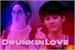 Fanfic / Fanfiction Drunk in Love - Imagine Yoongi(Suga)