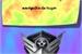 Fanfic / Fanfiction Dunkan Tremp e a Agulha de Muzov