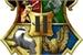 Fanfic / Fanfiction Escola de magia e bruxaria de Hogwarts - Interativa