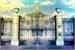 Fanfic / Fanfiction Escola para híbridos (interativa)