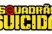 Fanfic / Fanfiction Esquadrão Suicida