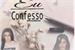 Fanfic / Fanfiction Eu confesso - CamRen