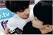 Fanfic / Fanfiction Eu & Meu híbrido♡