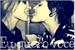 Fanfic / Fanfiction Eu quero você (Romance lesbico)