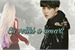 Fanfic / Fanfiction Eu voltei a amar?(Imagine Yoongi - 1° e 2° temporada)