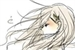 Fanfic / Fanfiction Expressando sentimentos ♡☆