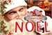 Fanfic / Fanfiction Fábrica do Noel