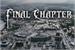 Fanfic / Fanfiction Final Chapter