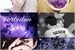 Fanfic / Fanfiction Forbiden Love - Hunhan