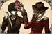 Fanfic / Fanfiction FREDDY VS JASON remake