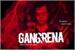 Fanfic / Fanfiction Gangrena