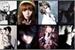 Fanfic / Fanfiction Girls Of JRock