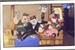 Fanfic / Fanfiction Gravity Falls - Um novo verão
