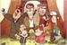 Fanfic / Fanfiction Gravity Falls-Um verão de Amor