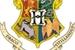 Fanfic / Fanfiction Harry Potter - Um novo começo