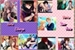 Fanfic / Fanfiction Hentai: Amor Doce e Eldarya (hiatus - tempo indeterminado)