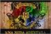 Fanfic / Fanfiction Hogwarts - Uma Nova Aventura - Interativa