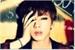 Fanfic / Fanfiction I need u, save me... ( Imagine Jin )
