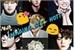 Fanfic / Fanfiction Imagine BTS - Hott